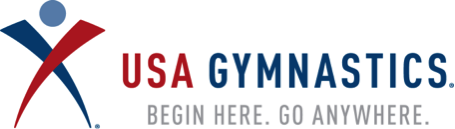 Unaffiliated Gymnasts Policy Updates