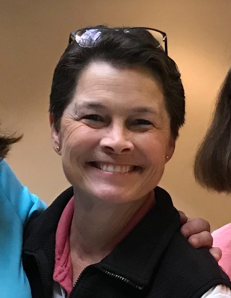 2018-07-01 Portland OR, Priscilla Hickey